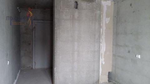 Продажа квартиры, Новосибирск, Ул. Твардовского - Фото 1