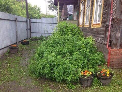 1к квартира В Г. Кимры по ул. Пушкина Д 27 - Фото 3