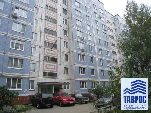 Продам 4-комнатную квартиру в Недостоево - Фото 2