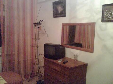 Продам комнату в 3-х ком. кв-ре Москва, Орехово-Зуевский проезд, 18,8 - Фото 3