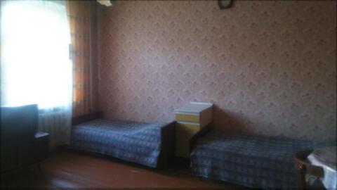 1-комнатная квартира на ул. Лермонтова, 26в - Фото 3
