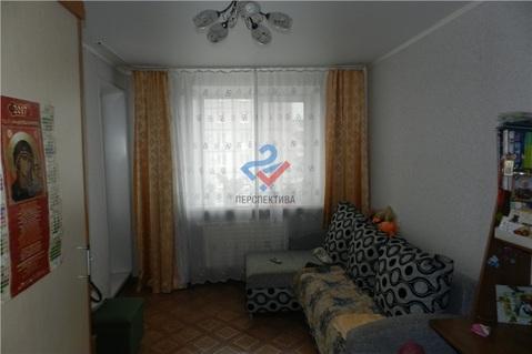 5 к.кв 95,5 м2 на 6/9 эт. дома по ул.Ухтомского 26 - Фото 5