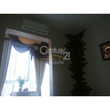 Квартира в Сочи ЖК аврора - Фото 4