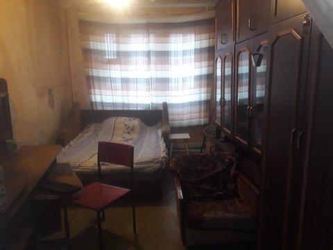 Продается 3-комнатная квартира пр-кт Наставников, д.8 корп.1 - Фото 1