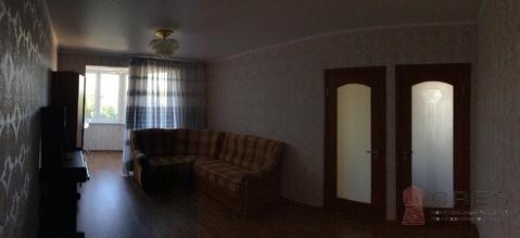 Трехкомнатная квартира в Бутово парк - Фото 2
