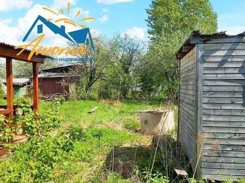 Дача в Дроздово Жуковского района - Фото 4