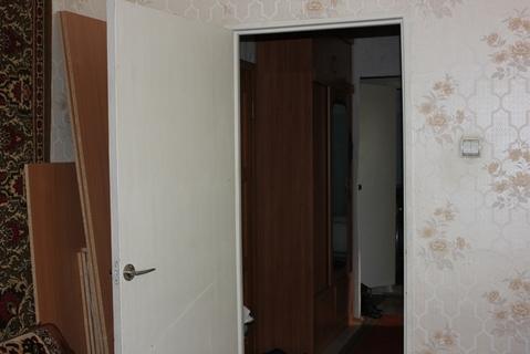 2-х комнатная Тверь, ул. Хромова 22 - Фото 1