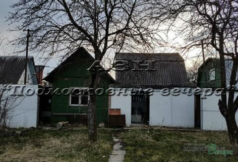Варшавское ш. 16 км от МКАД, Подольск, Дача 42 кв. м - Фото 2