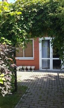 Дом в Климовске - Фото 5