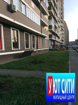 "Квартира под ""Военную Ипотеку"" - Фото 3"