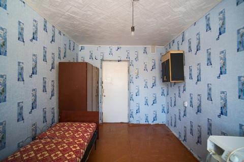 Продажа: комната, ул. Щорса, 15а - Фото 2