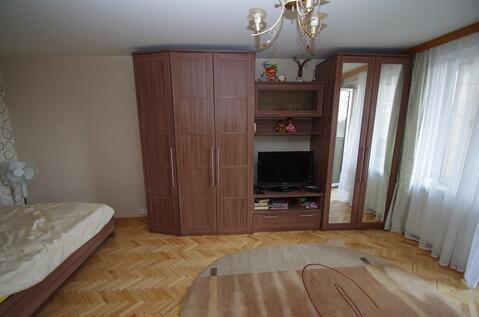 1-комнатная кв-ра Сумской пр-зд, 21к2 - Фото 4