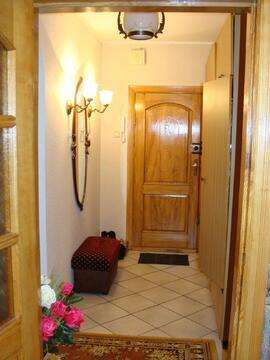 3 комнатная квартира на ул. Согласия - Фото 3