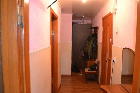 2-комнатная квартира, Морозова 45 - Фото 3