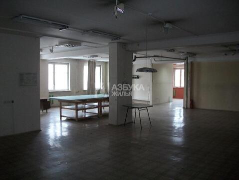 Аренда производственного помещения, м. Фонвизинская, Огородный проезд - Фото 1