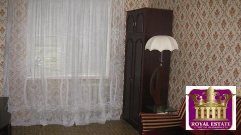 Сдам 3-к квартиру, Симферополь г, Балаклавская улица - Фото 3