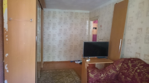 Продаю 2 к.кв. п.Львовский - Фото 5