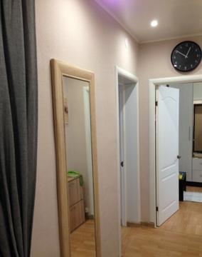 Продается 3х комнатная квартира г. Наро-Фоминск у - Фото 2