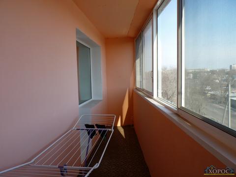 Продажа квартиры, Благовещенск, Ул. Зейская - Фото 4