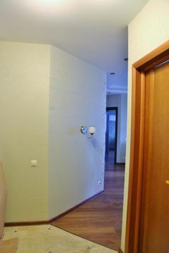 Продам 3ккв в ЖК 12 Квартале г.Химки - Фото 2