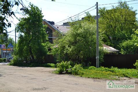 Дом 87,6кв.м. на 9,4 сот. в центре г.Подольска - Фото 5
