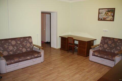 3-х комнатная квартира на Фрунзенской - Фото 3