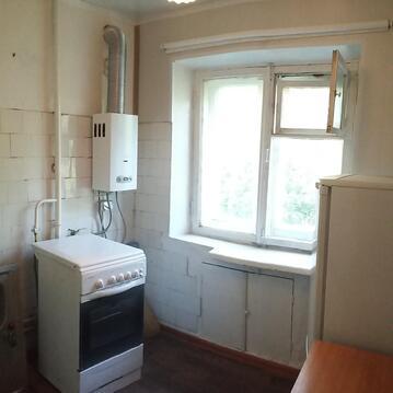 Трехкомнатная квартира по цене двушки в Южном районе - Фото 4