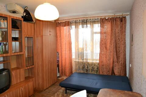 Продается отличная 2-х комнатная квартира метро Щукинская 5 мин.пешком - Фото 5