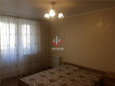 2-х комнатная квартира по ул. Степана Кувыкина 21 - Фото 2