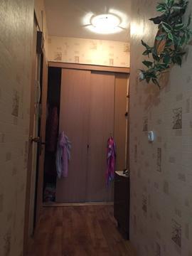 2-ком квартира в центре Москвы - Фото 3