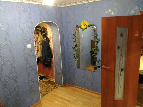Дом, Новочеркасск, Просвещения ул, общая 92.30кв.м. - Фото 1