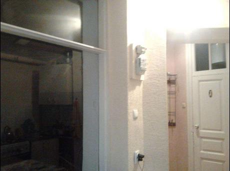 1 квартира в центре Ялты по ул.Таврической - Фото 2