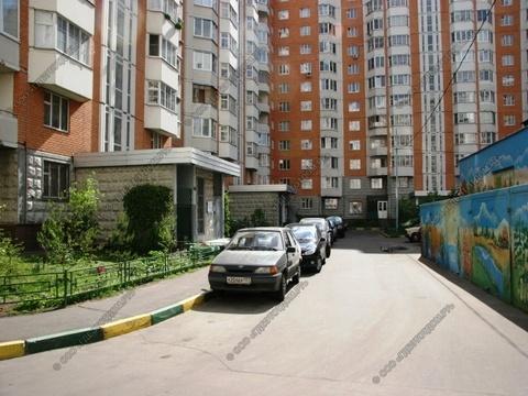 Продажа квартиры, м. Марьино, Перервинский бул. - Фото 3