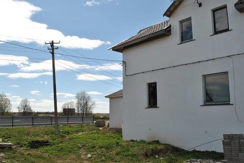 Продаю дом 180 м2, г.Клин МО - Фото 5