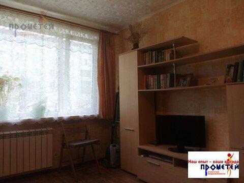Продажа квартиры, Новосибирск, Ул. Новоуральская - Фото 2