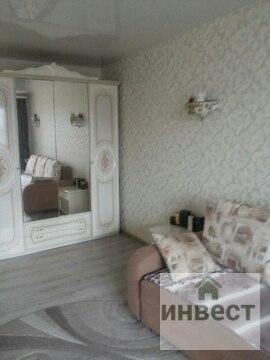 Продается 2х комнатная квартира г.Наро-Фоминск ул. Полубоярова 3 - Фото 1
