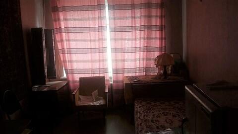 Продам 3-х ком. квартиру в 100 м. от р. Хотча в п. Приволжский - Фото 4