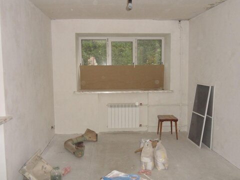 Однокомнатная квартира на ул. Громобоя в Иваново. - Фото 2