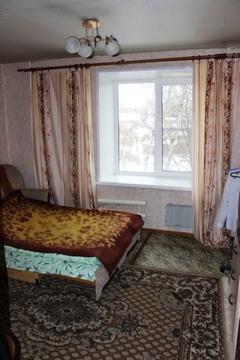 Продается квартира на ул. Березовская, д. 65 - Фото 5