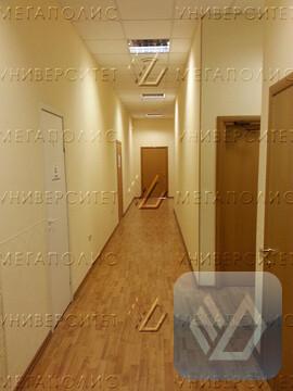 Сдам офис 99 кв.м, Потаповский переулок, д. 5 к2 - Фото 5