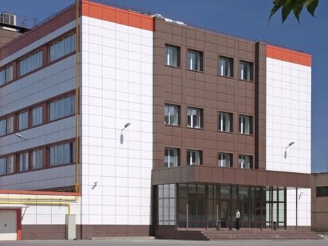 Продажа офиса, м. Площадь Ильича, Ул. Рабочая - Фото 4