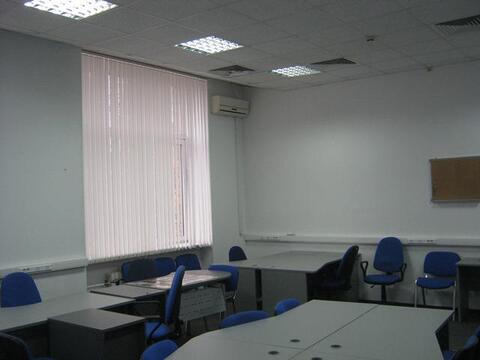 Офисное помещение, 52 м2 - Фото 5