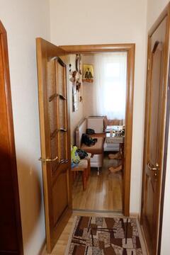 Продается замечательная 2-х комнатная квартира - Фото 3