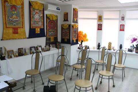 Магазин, гостиница, офис - Фото 3