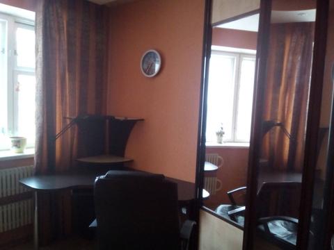 Продажа квартиры, Нижний Новгород, Ул. Волжская - Фото 2