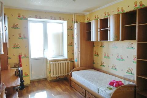 3-х комнатная квартира 79 м2 Александровка 40-летия Победы - Фото 4