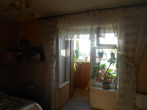 Продажа шикарной 3-комнатной квартиры в Выхино - Фото 5