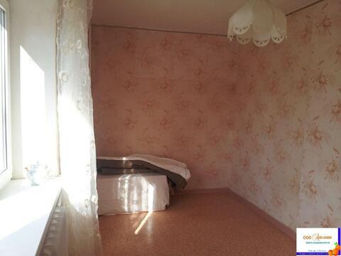 Продаётся 2-комнатная квартира - Фото 5