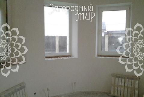 Продам дом, Ярославское шоссе, 5 км от МКАД - Фото 4