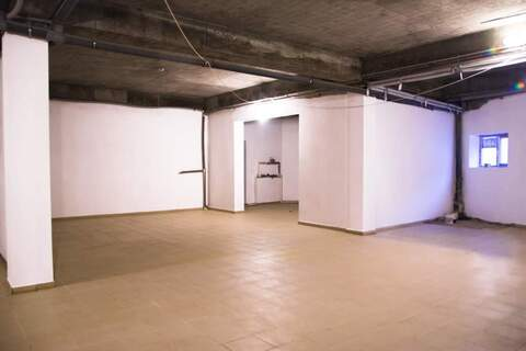 Центр Сочи. Продажа помещения 470 кв.м. - Фото 5